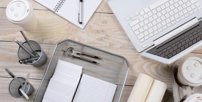 Munca de acasă vs munca de la birou