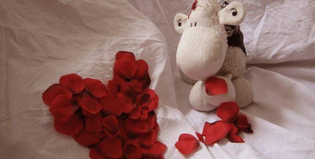 Ce să cumperi unui bărbat de Valentine's day – idei de cadouri