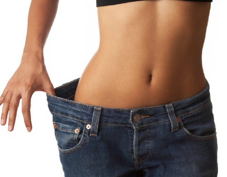 10 zile smoothie slăbit rapid scădere în greutate pentru tătici noi