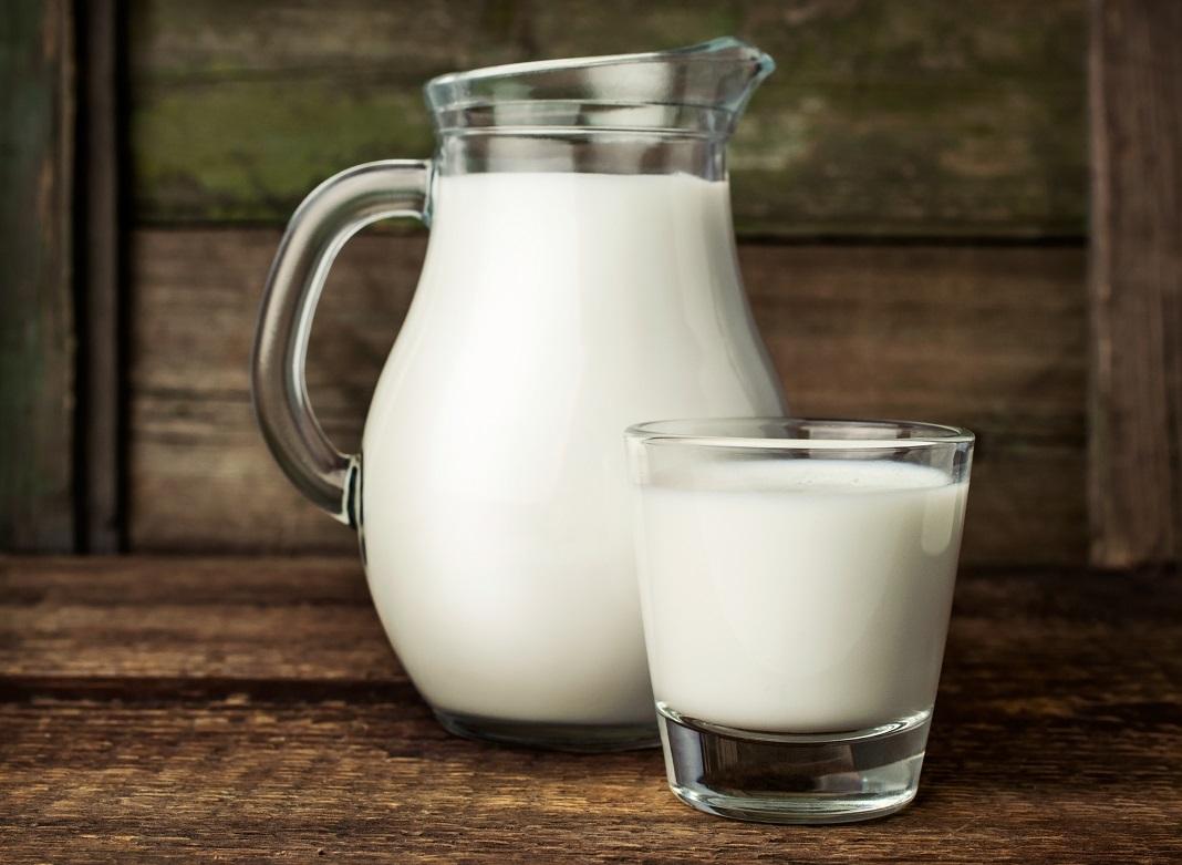 Imagini pentru lapte