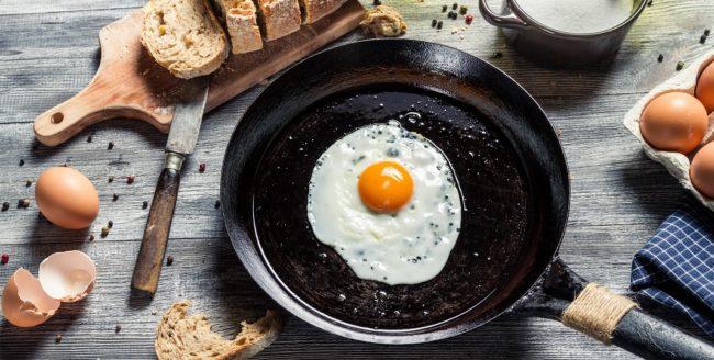 8 lucruri pe care nu le știi despre micul dejun