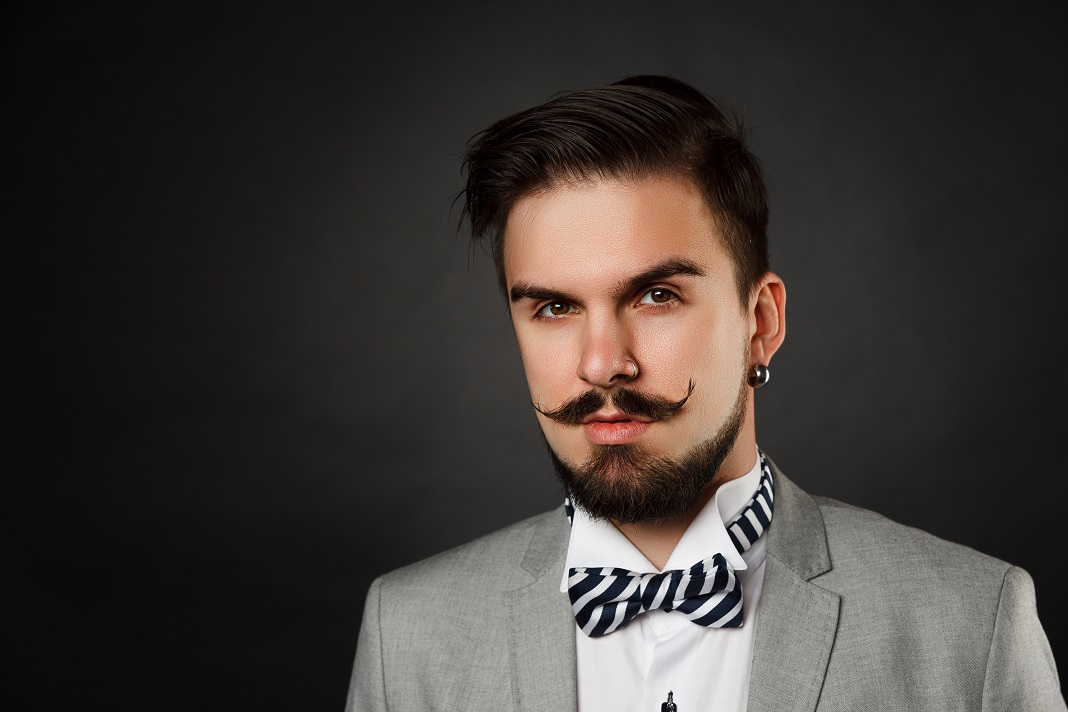 Barbă și Mustață Avantaje și Dezavantaje Bunadimineataro In