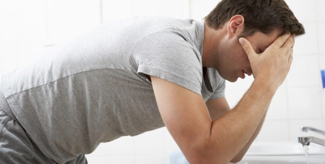Cum să eviți și să stopezi căderea părului