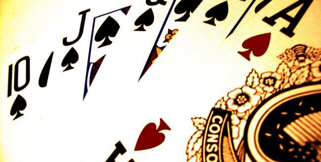 Primele 10 state ale lumii care joacă și pierd cel mai mult la jocuri de noroc