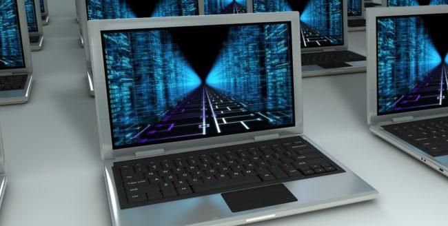 Pași de făcut în achiziționarea unui laptop. Partea VII