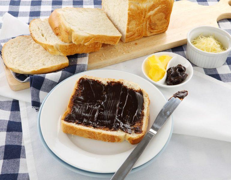 mic dejun specific in Australia