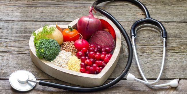 6 mituri despre nutriție