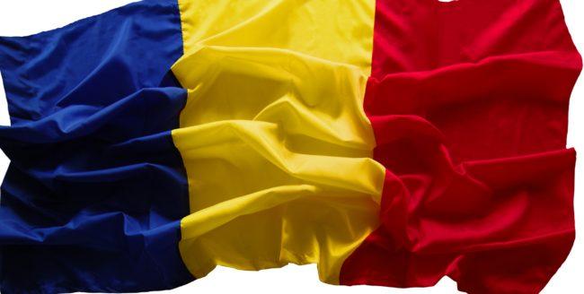 Despre partidele politice ale României. Scurt istoric.