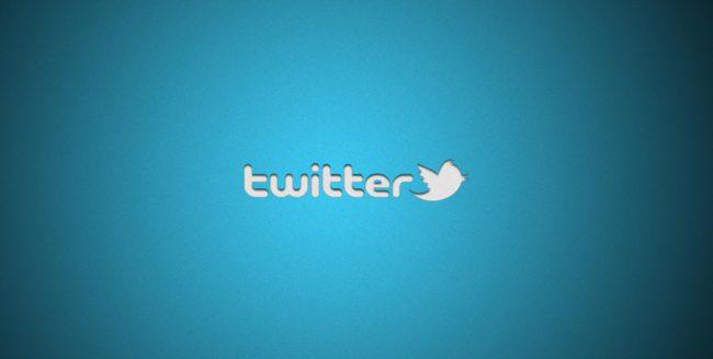 """Twitter a înlocuit butonul """"Favorites"""", în formă de stea"""