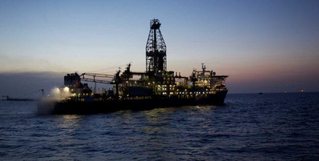 Compania Anadarko Petroleum va plăti cea mai mare amendă de poluare de până acum