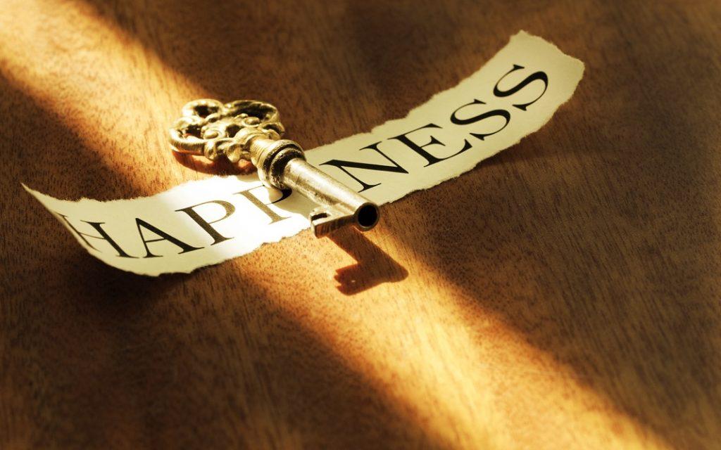 cheia-spre-fericire