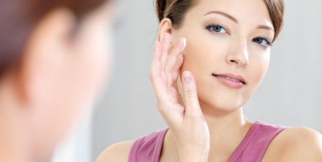 5 Mituri despre frumuseţe şi îngrijire personală