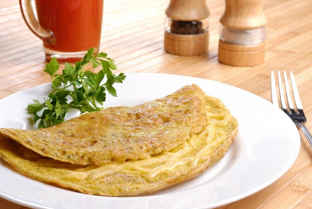 omleta-cu-branza_18223292