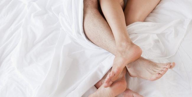 Despre sexul la prima întâlnire - pro şi contra