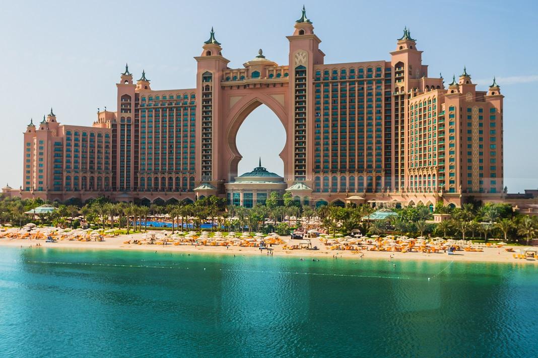 atlantis-resort-hotel-dubai_63772573