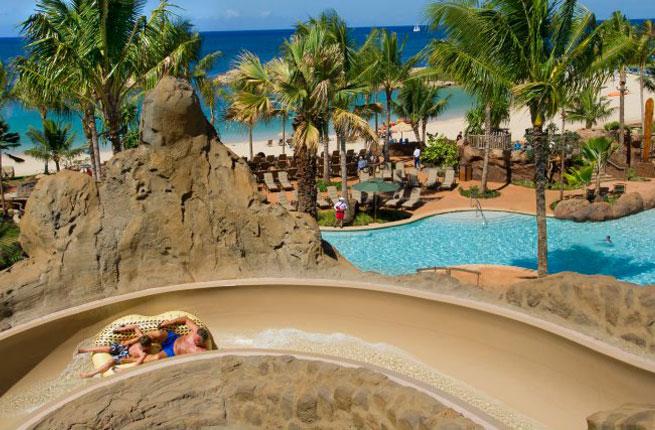aulani-disney-pool