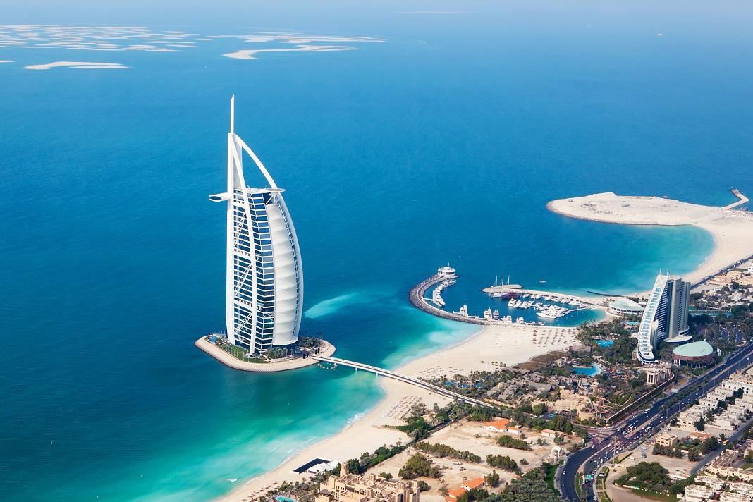 burj-al-arab-dubai_47990987