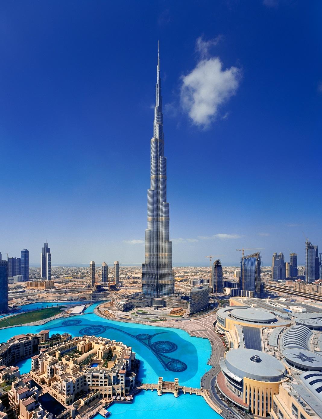 burj-khalifa-dubai_27136580