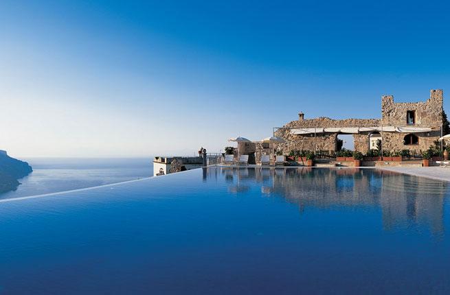 hotel-caruso-pool