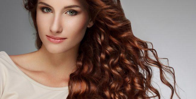 5  lucruri pe care le faci greşit pentru părul tău
