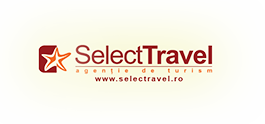 selectravel