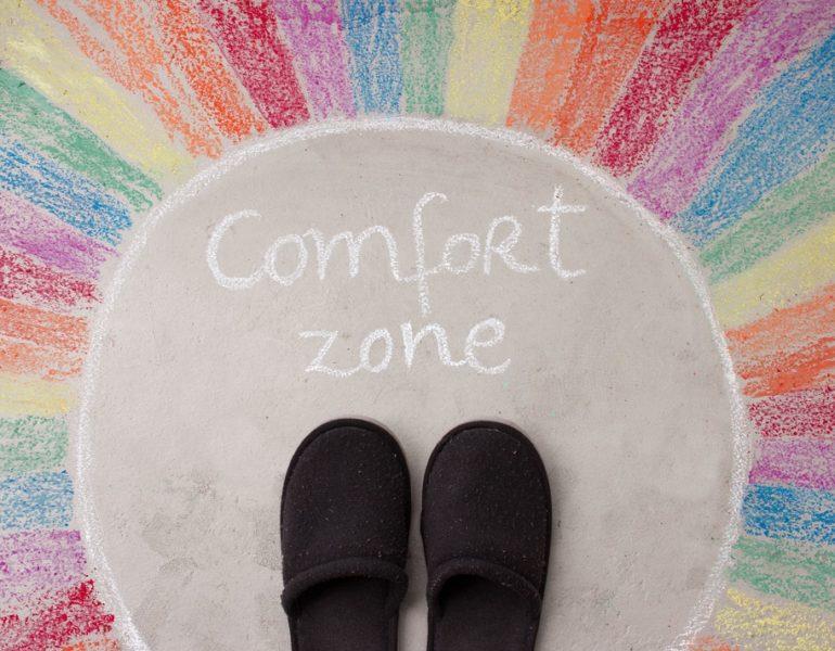 zona-de-confort_