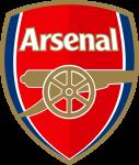 Arsenal_FC-logo