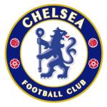 FC-Chelsea-logo
