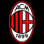 fc-ac-milan-logo