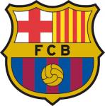 fcBarcelona-logo