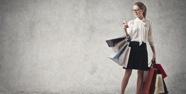 6 piese esențiale pentru garderoba ta