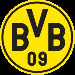 logo-Borussia_Dortmund
