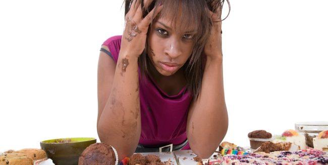 Ce scuze invoci ca să nu mănânci sănătos