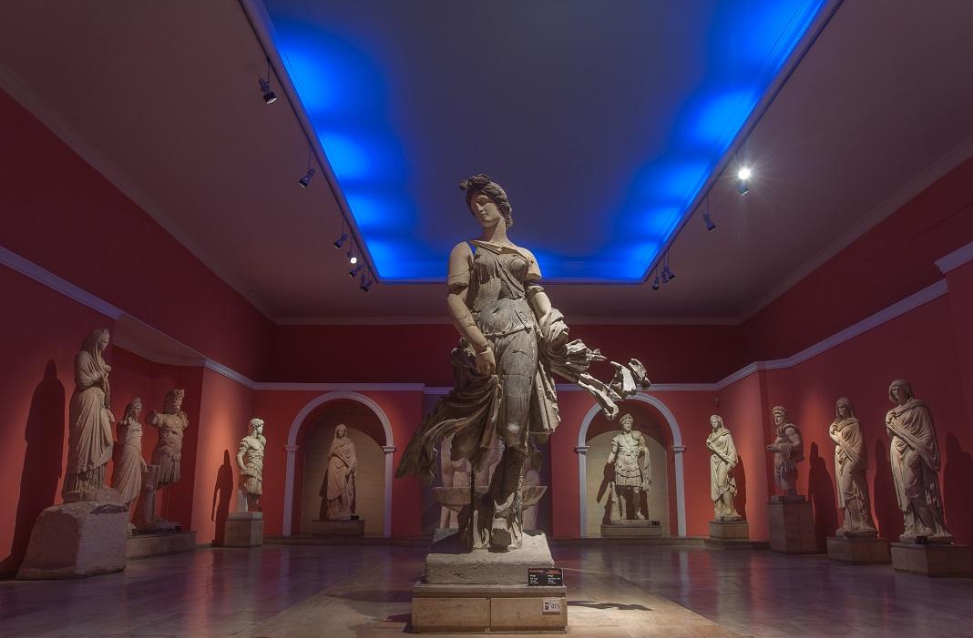 muzeu-antalya_51246817