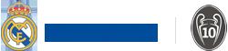realmadrid_logo