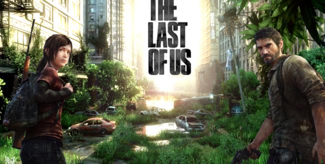 Jocurile video premiate la BAFTA 2014
