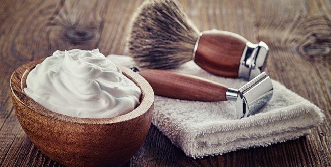 5 accesorii utile pentru bărbierit