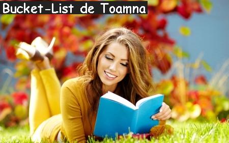 bucket-list-toamna