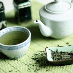 ceaiul in japonia
