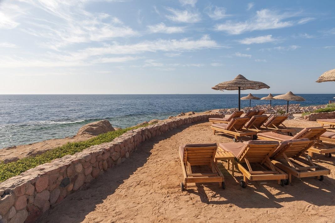 egipt-plaja-sharm-el-sheikh-egypt