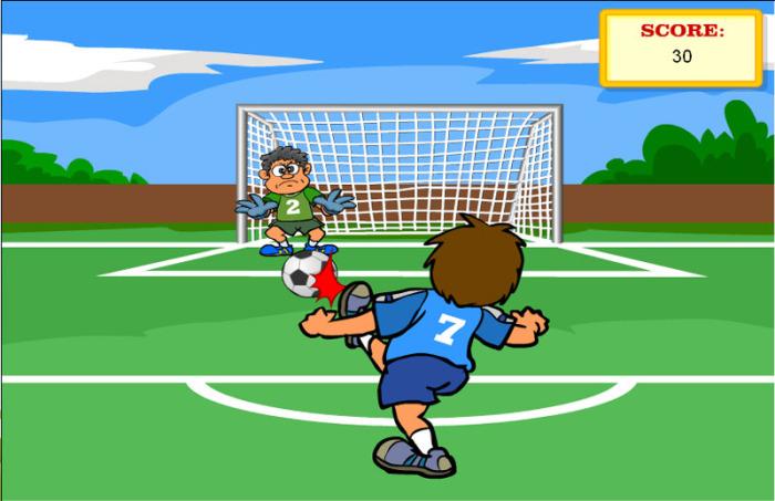 jocuri_online_fotbal