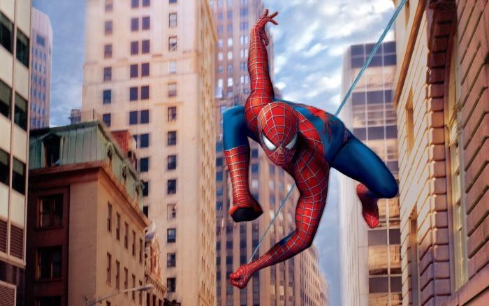 jocuri_online_spiderman