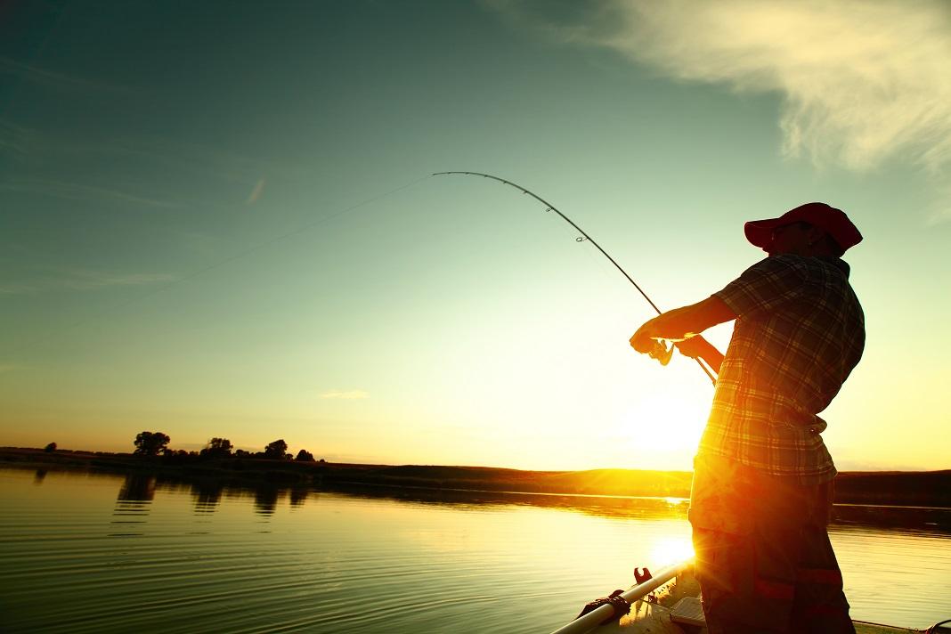la-pescuit-barca