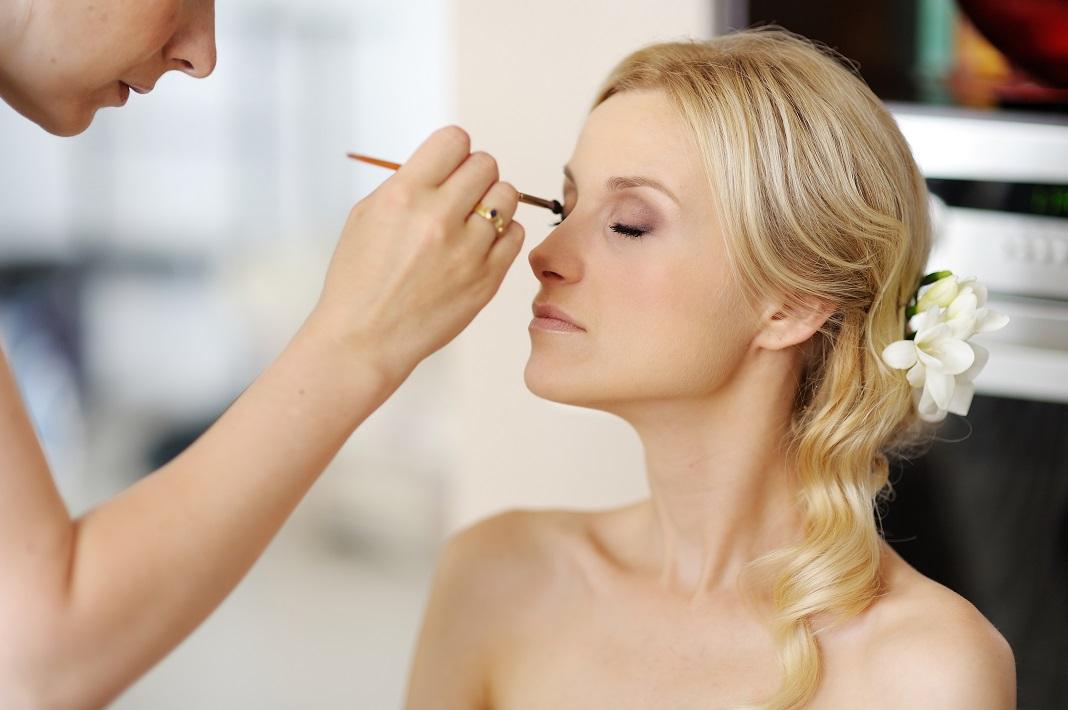 Sfaturi De Beauty Pentru Ziua Nunţii