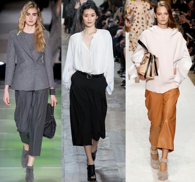 pantaloni-moda-2014