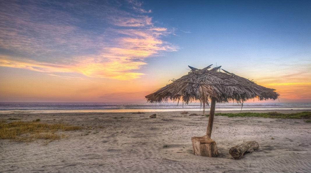 spania-plaja-mare-soare-vara-vacanta-costa-del-sol
