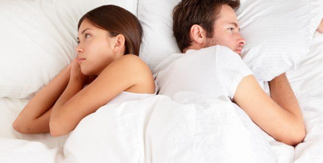 Care sunt cele mai slabe zodii masculine în pat?