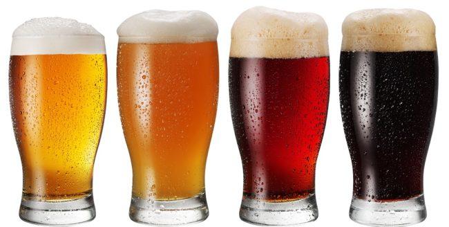 """Un studiu arată că """"O bere pe zi duce la dublarea fertilității masculine"""""""