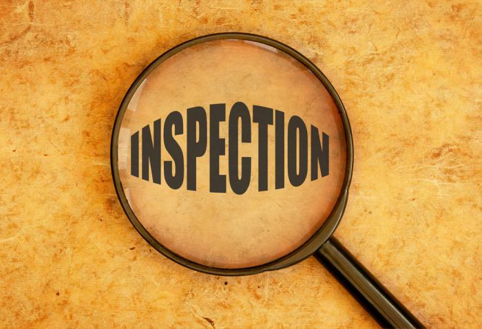 vecini_inspectie_primarie