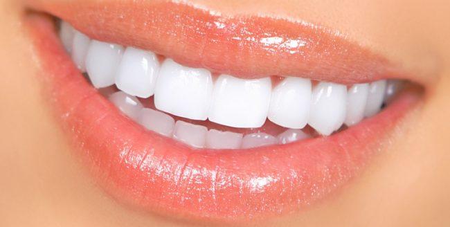 Ziua Internațională a Zâmbetului - 3 octombrie